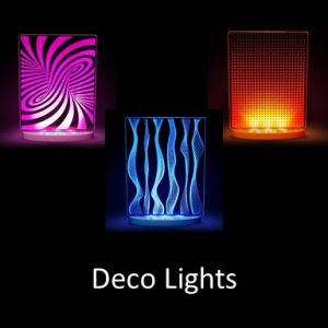 deco-lights